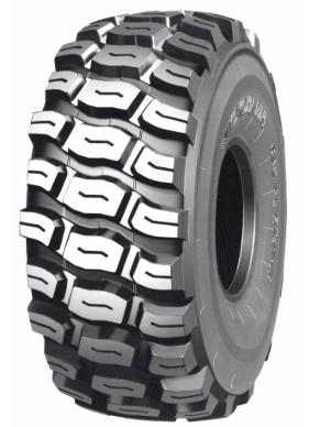 RT31+ E-3 Tires