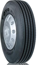 M170 Tires