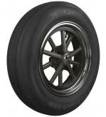 Racemaster Drag Race Front Runners Tires